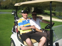 Mike-Serba-Memorial-Golf-Tournament-2014-57