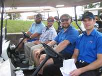 Mike-Serba-Memorial-Golf-Tournament-2014-6