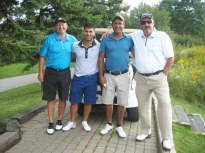 Mike-Serba-Memorial-Golf-Tournament-2014-63