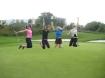 Mike-Serba-Memorial-Golf-Tournament-2014-68