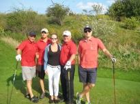Mike-Serba-Memorial-Golf-Tournament-2014-70
