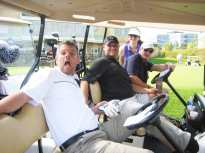 Mike-Serba-Memorial-Golf-Tournament-2014-7