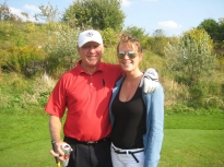 Mike-Serba-Memorial-Golf-Tournament-2014-71
