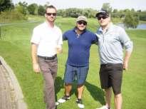 Mike-Serba-Memorial-Golf-Tournament-2014-8