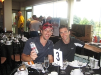 Mike-Serba-Memorial-Golf-Tournament-2014-83