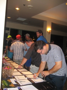 Mike-Serba-Memorial-Golf-Tournament-2014-86