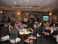 Mike-Serba-Memorial-Golf-Tournament-2014-87