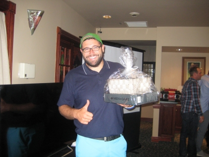 Mike-Serba-Memorial-Golf-Tournament-2014-89