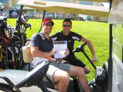 Mike-Serba-Memorial-Golf-Tournament-2014-9