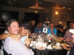 Mike-Serba-Memorial-Golf-Tournament-2014-99
