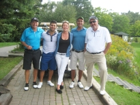 TourneyPicsForWebMike-Serba-Memorial-Golf-Tournament-2014-104