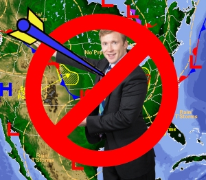 Weatherman3 copy