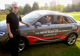 mike-serba-memorial-golf-tournamen-queensway-audi-1