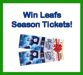 LeafsTickets3a copy