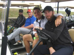 Mike-Serba-Memorial-Golf-Tournament-2015-10