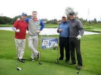 Mike-Serba-Memorial-Golf-Tournament-2015-17
