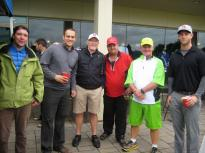 Mike-Serba-Memorial-Golf-Tournament-2015-2