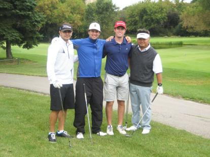 Mike-Serba-Memorial-Golf-Tournament-2015-21