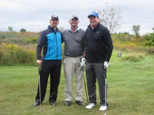 Mike-Serba-Memorial-Golf-Tournament-2015-22