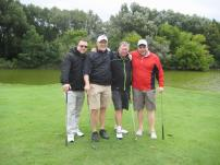 Mike-Serba-Memorial-Golf-Tournament-2015-26