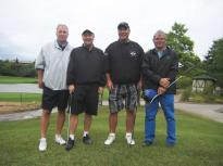 Mike-Serba-Memorial-Golf-Tournament-2015-28