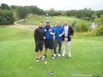 Mike-Serba-Memorial-Golf-Tournament-2015-30