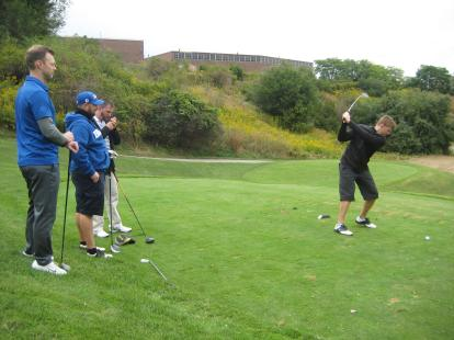 Mike-Serba-Memorial-Golf-Tournament-2015-32