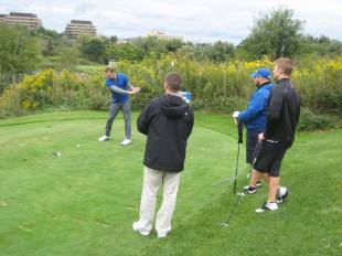 Mike-Serba-Memorial-Golf-Tournament-2015-34