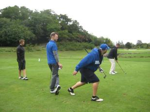 Mike-Serba-Memorial-Golf-Tournament-2015-35