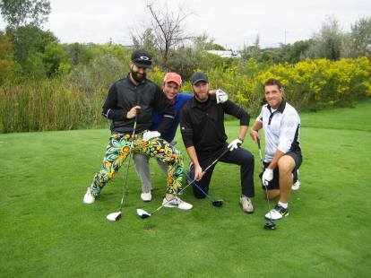 Mike-Serba-Memorial-Golf-Tournament-2015-36