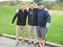 Mike-Serba-Memorial-Golf-Tournament-2015-41