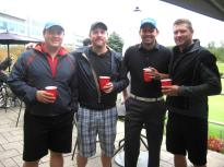 Mike-Serba-Memorial-Golf-Tournament-2015-5