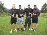 Mike-Serba-Memorial-Golf-Tournament-2015-53
