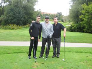 Mike-Serba-Memorial-Golf-Tournament-2015-56