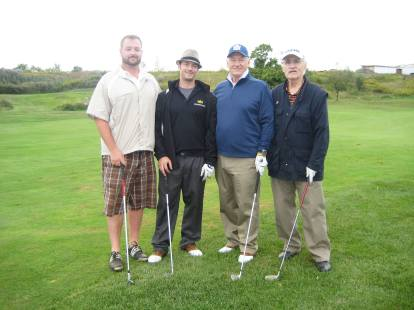 Mike-Serba-Memorial-Golf-Tournament-2015-57
