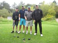 Mike-Serba-Memorial-Golf-Tournament-2015-59