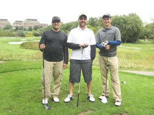 Mike-Serba-Memorial-Golf-Tournament-2015-66