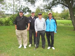 Mike-Serba-Memorial-Golf-Tournament-2015-67