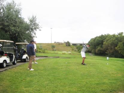 Mike-Serba-Memorial-Golf-Tournament-2015-68