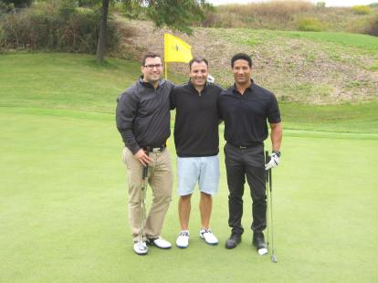Mike-Serba-Memorial-Golf-Tournament-2015-75