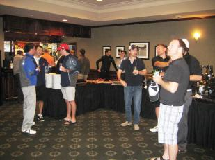 Mike-Serba-Memorial-Golf-Tournament-2015-77