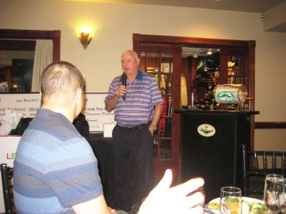 Mike-Serba-Memorial-Golf-Tournament-2015-85