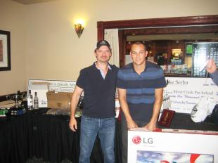 Mike-Serba-Memorial-Golf-Tournament-2015-88