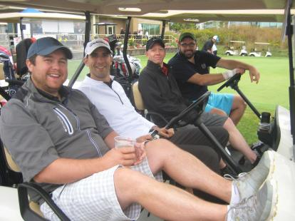 Mike-Serba-Memorial-Golf-Tournament-2015-9