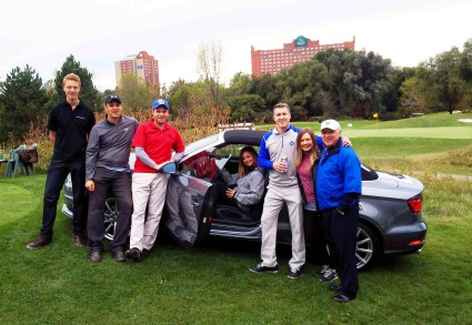 Mike-Serba-Memorial-Golf-Tournament-2015-98
