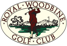 Royal_Woodbine_logo_-_12-17-13