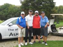 mike-serba-memorial-golf-tournament-2016-19