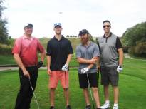 mike-serba-memorial-golf-tournament-2016-22