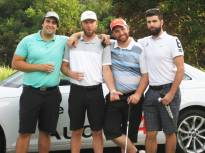 mike-serba-memorial-golf-tournament-2016-24