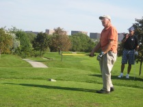 Mike-Serba-Memorial-Golf-Tournament- (2)